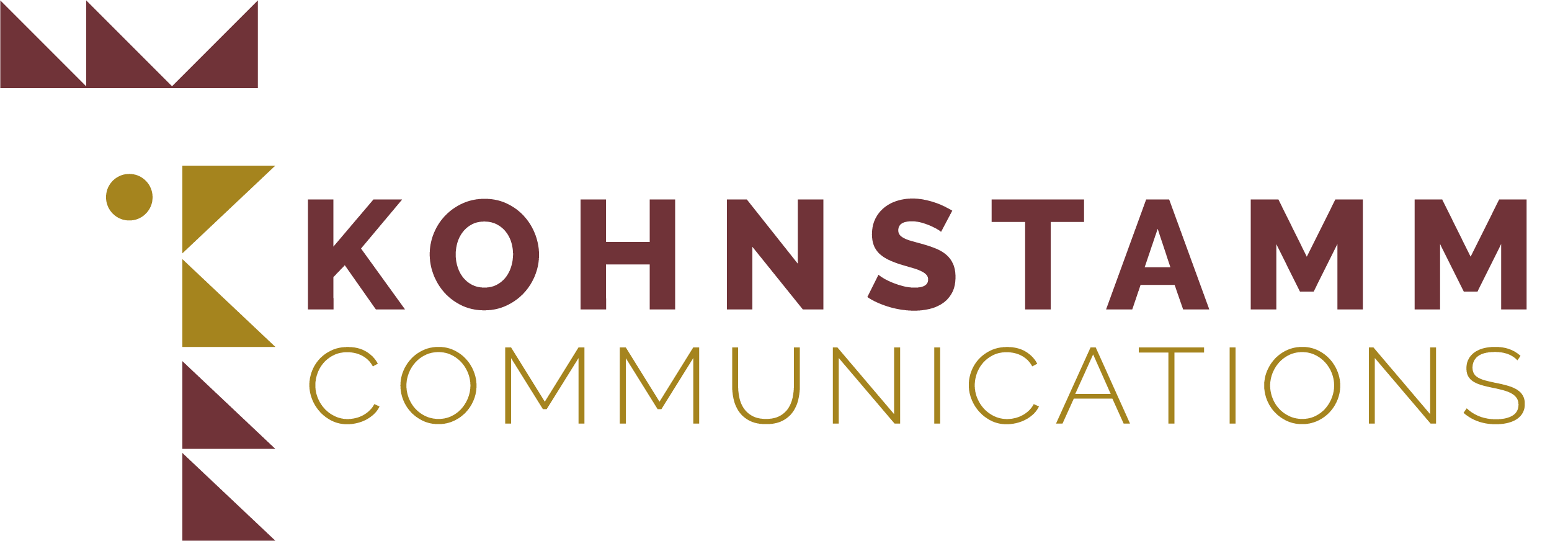 Kohnstamm Communications