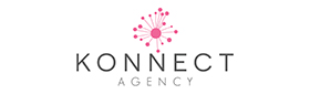 Konnect Agency