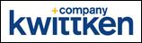 Kwittken + Company Worldwide