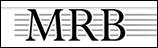 MRB Public Relations, Inc.