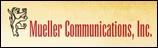 Mueller Communications, Inc.