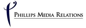Phillips Media Relations