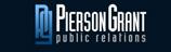 Pierson Grant Public Relations