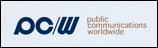 Public Communications Worldwide
