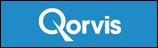 Qorvis Communications, LLC