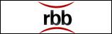 rbb Public Relations