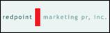Redpoint Marketing PR, Inc.