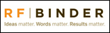 RF Binder Partners, Inc.