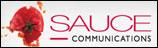 Sauce Communications Pty Ltd