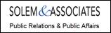 Solem & Associates