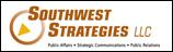 Southwest Strategies