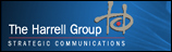The Harrell Group