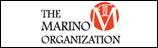 The Marino Organization