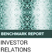 Best Investor Relations Firms