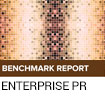 Best Enterprise PR Companies