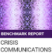 Best Crisis Communications Firms