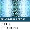 Best Public Relations Companies