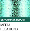 Best Media Relations Companies