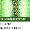 Best Brand Integration Companies