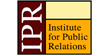 Institute for Public Relations
